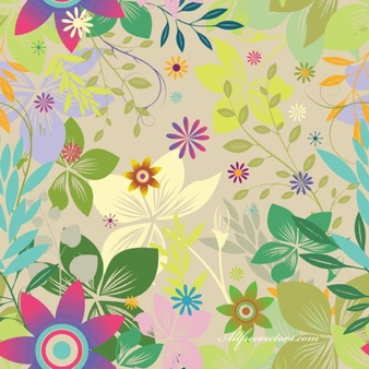 091-vector-background-colorfull-seamless 25-9822